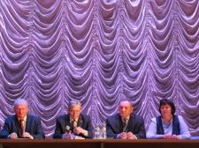 воробьевский суд воронежской области регистрация (